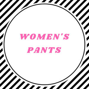Other - Diana's Outlet Women's Pants Section